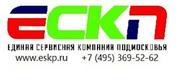 ЕСКП - Полы и напольные покрытия http://poly.eskp.ru